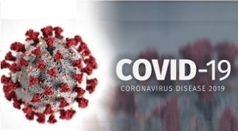 Are you prepared for the Coronavirus (COVID-19)