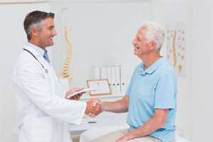 The Importance of Yearly Health Screenings