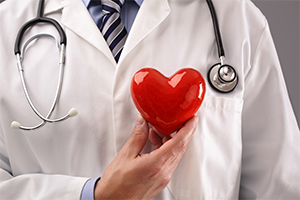 Your Heart Health Made Easy